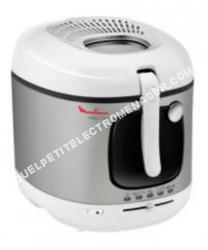 Appareil de cuisson petit électroménager Friteuse AM48 7 GA XXL 2 KG TAL