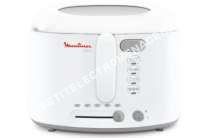 Appareil de cuisson petit électroménager Friteuse FRI UNO AF165111