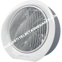Traitement de l'air petit électroménager  BAFE157-I