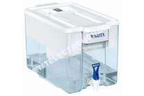 Distributeur de boissons petit électroménager  OIMAX Carafe filtrante OIMAX