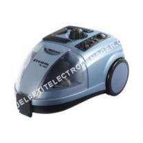Nettoyeur petit électroménager  gs388b nettoyeur 35bars 16w bleu S