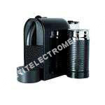 Petit déjeuner petit électroménager  U & Milk M13 Noir U & Milk M13 Noir
