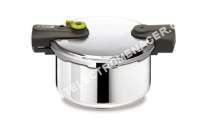 Appareil de cuisson petit électroménager Autocuiseur OIMA CN 8L P3