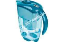 Distributeur de boissons Carafe filtrante Elemaris Teal Blue