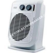 Traitement de l'air Chauffage soufflant 2 watts NGHI HVF3