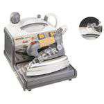 Accessoires<br/> petit électroménager FER PRO 45E