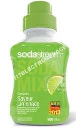 Distributeur de boissons Coentré SOA LIE 5ML